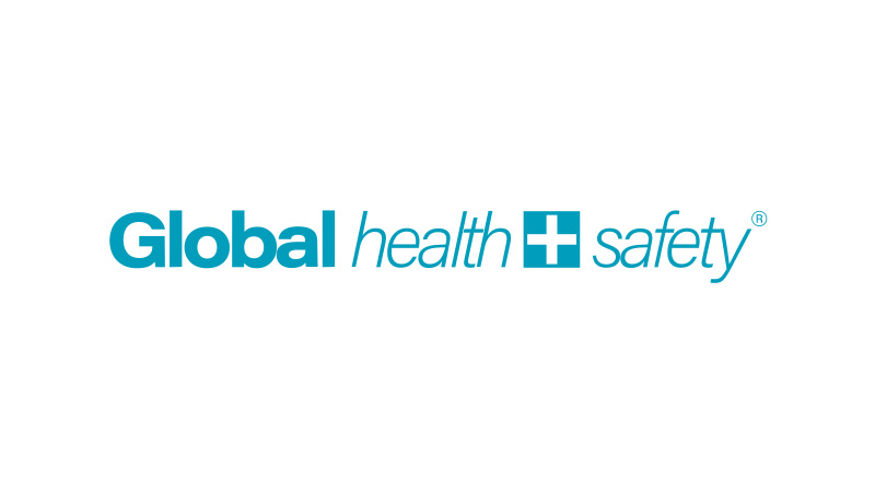 Global Health & Safety